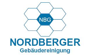 Nordberger Gebäudereinigung